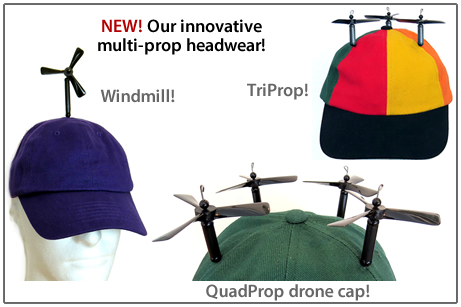 link cap geek culture caps and propeller beanies