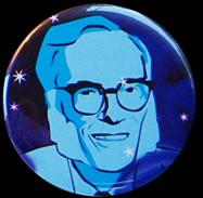 Snygg Asimov-knapp från GeekCulture