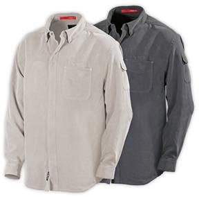 TEC shirts!