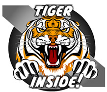 TigerInside A Saucy Tiger ific Giveaway on JoT