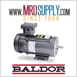 MRO Supply!